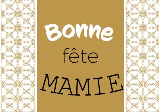 Cadeau Fete Des Grand Meres Ardoiz Du Groupe La Poste
