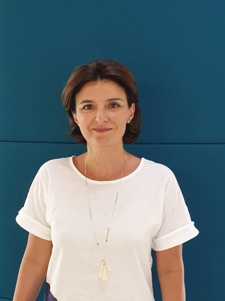 DV COMMERCIAL_Céline